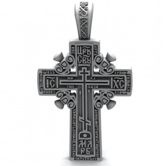 Религия на заказ. Модель kr-003