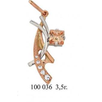 Гарнитуры на заказ. Модель 100036