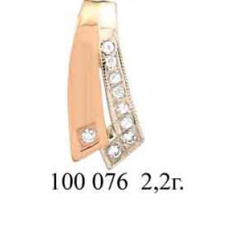 Гарнитуры на заказ. Модель 100076
