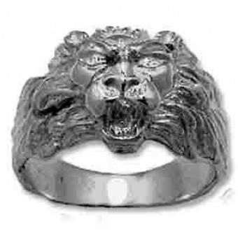 Мужские кольца на заказ. Модель вк022
