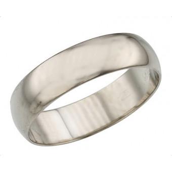 Обручальные кольца на заказ. Модель вк047