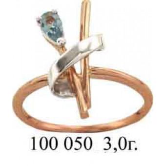 Гарнитуры на заказ. Модель 100050